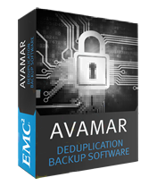 Backup and Protection Software