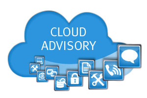Cloud Advisory Service