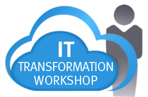 IT Transformation Workshop