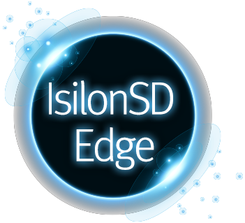 Dell Emc Entry And Midrange Storage Bigstorageworks Com
