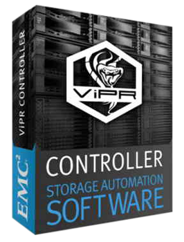 ViPR Controller
