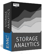 Storage Analytics